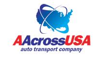 AAcross USA Auto Transport