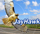 Jayhawk Auto Transport