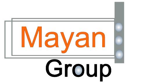 Mayan Group